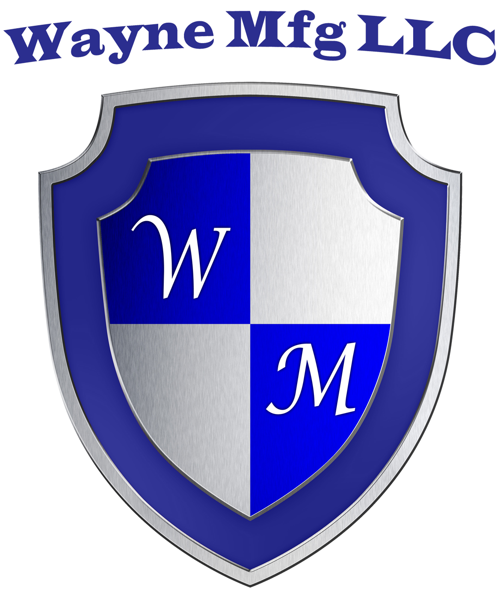 Wayne MFG